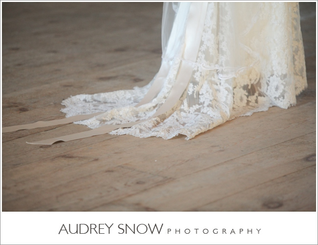 audreysnow-martha-clara-wedding-photography_1257.jpg