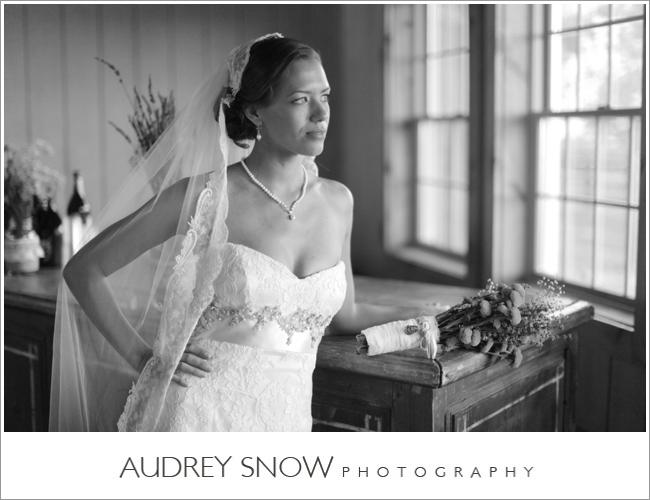 audreysnow-martha-clara-wedding-photography_1259.jpg