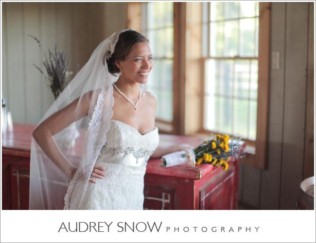 audreysnow-martha-clara-wedding-photography_1260.jpg