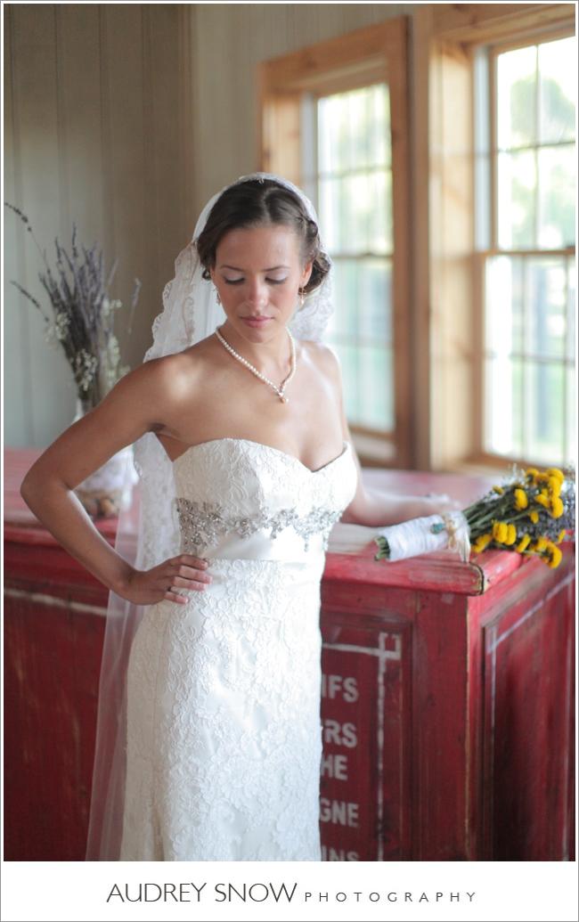 audreysnow-martha-clara-wedding-photography_1261.jpg