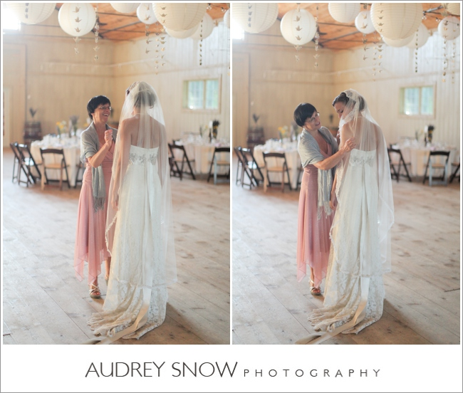 audreysnow-martha-clara-wedding-photography_1262.jpg