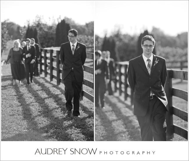audreysnow-martha-clara-wedding-photography_1266.jpg