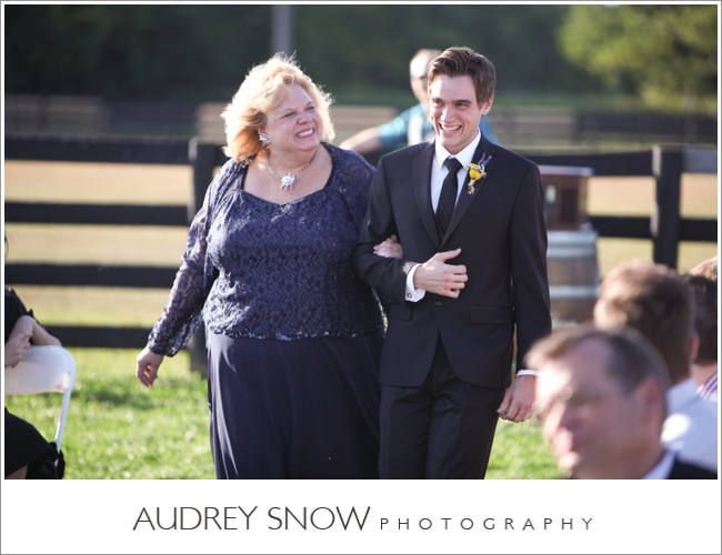audreysnow-martha-clara-wedding-photography_1268.jpg