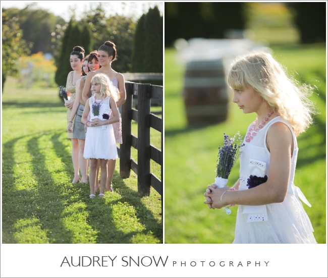 audreysnow-martha-clara-wedding-photography_1272.jpg