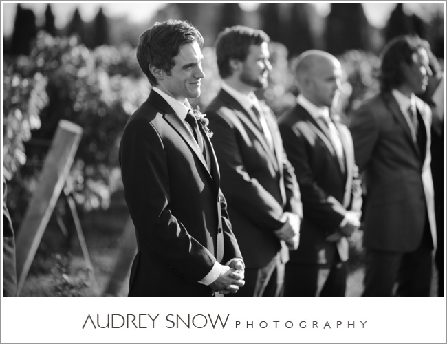 audreysnow-martha-clara-wedding-photography_1274.jpg