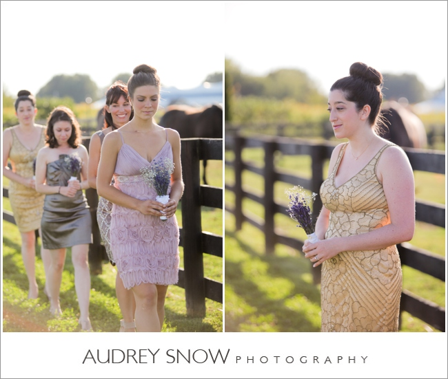 audreysnow-martha-clara-wedding-photography_1273.jpg