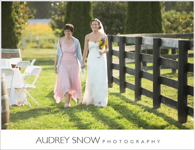 audreysnow-martha-clara-wedding-photography_1275.jpg