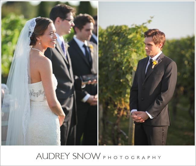audreysnow-martha-clara-wedding-photography_1278.jpg