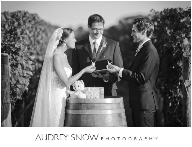 audreysnow-martha-clara-wedding-photography_1279.jpg