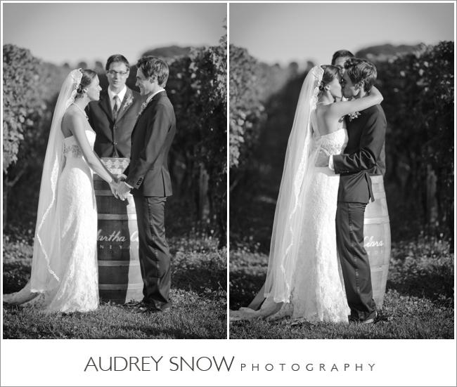 audreysnow-martha-clara-wedding-photography_1283.jpg
