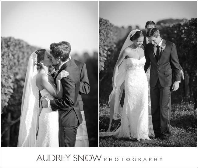 audreysnow-martha-clara-wedding-photography_1284.jpg