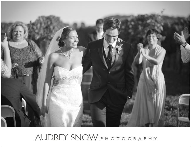 audreysnow-martha-clara-wedding-photography_1285.jpg