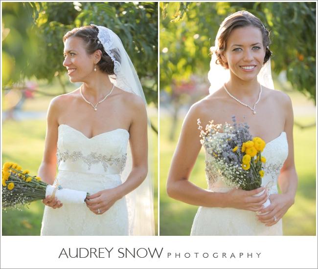 audreysnow-martha-clara-wedding-photography_1288.jpg