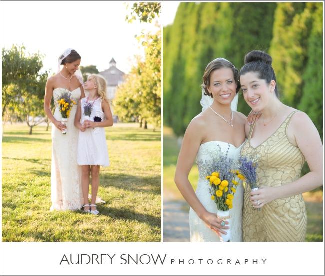 audreysnow-martha-clara-wedding-photography_1289.jpg