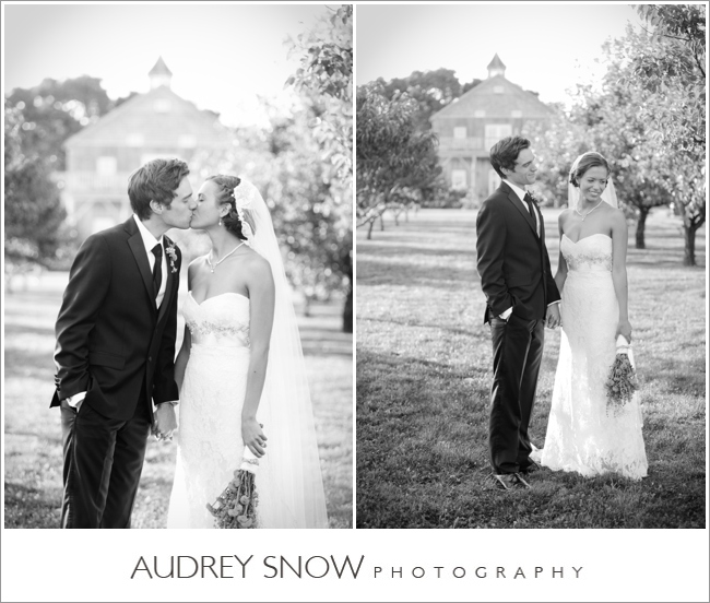 audreysnow-martha-clara-wedding-photography_1293.jpg