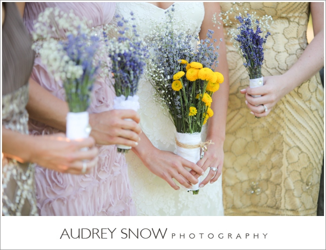 audreysnow-martha-clara-wedding-photography_1296.jpg