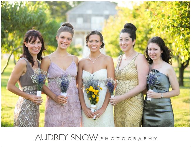 audreysnow-martha-clara-wedding-photography_1295.jpg