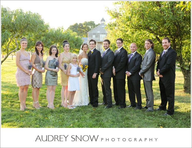 audreysnow-martha-clara-wedding-photography_1299.jpg