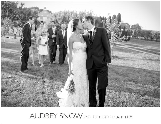 audreysnow-martha-clara-wedding-photography_1301.jpg