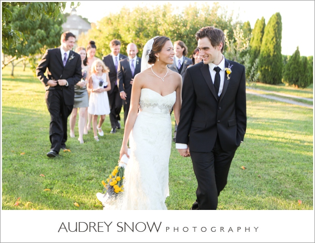 audreysnow-martha-clara-wedding-photography_1300.jpg