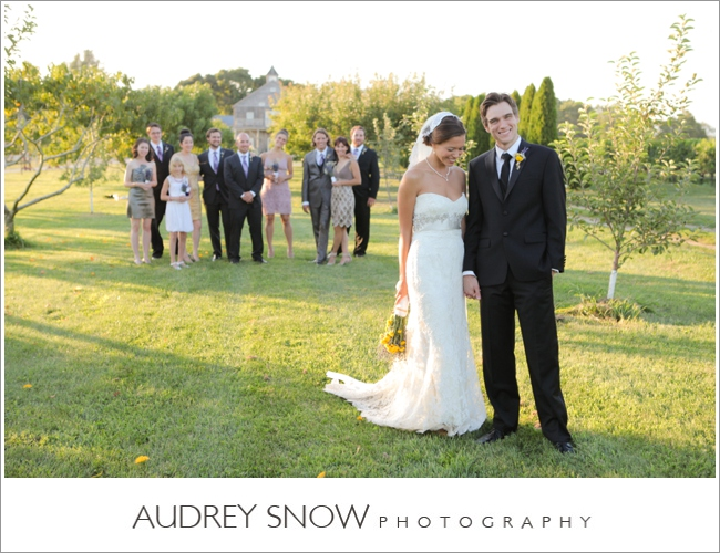 audreysnow-martha-clara-wedding-photography_1303.jpg