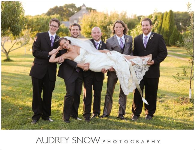 audreysnow-martha-clara-wedding-photography_1305.jpg