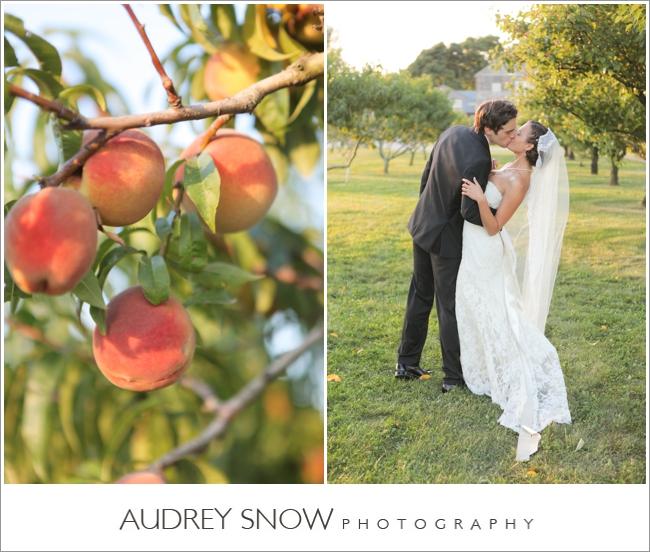 audreysnow-martha-clara-wedding-photography_1307.jpg