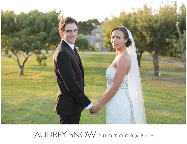 audreysnow-martha-clara-wedding-photography_1308.jpg