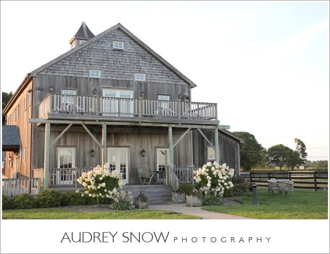 audreysnow-martha-clara-wedding-photography_1311.jpg