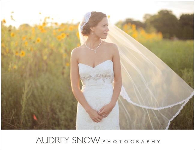 audreysnow-martha-clara-wedding-photography_1315.jpg