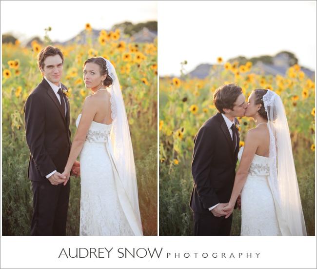 audreysnow-martha-clara-wedding-photography_1316.jpg