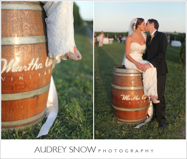 audreysnow-martha-clara-wedding-photography_1318.jpg