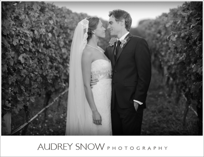 audreysnow-martha-clara-wedding-photography_1321.jpg