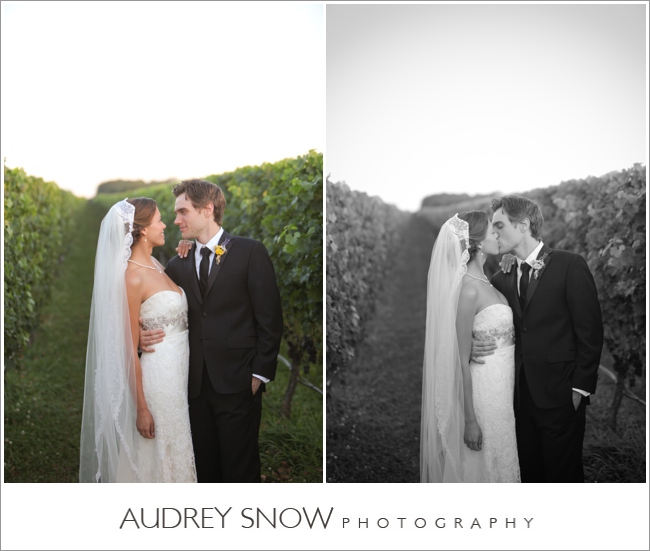 audreysnow-martha-clara-wedding-photography_1320.jpg