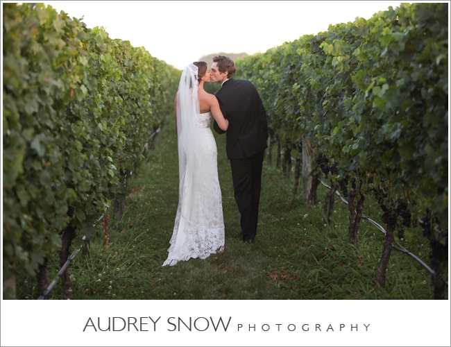 audreysnow-martha-clara-wedding-photography_1323.jpg