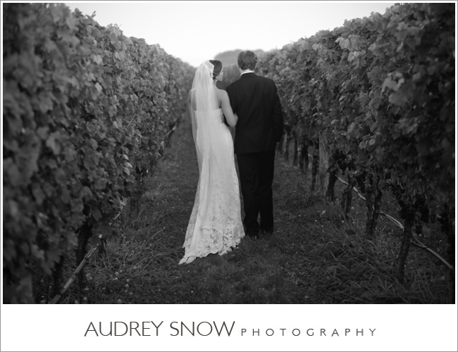 audreysnow-martha-clara-wedding-photography_1324.jpg