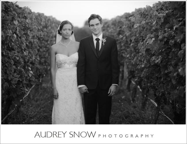 audreysnow-martha-clara-wedding-photography_1330.jpg