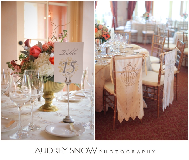 audreysnow-photography-mediterra-wedding_1376.jpg