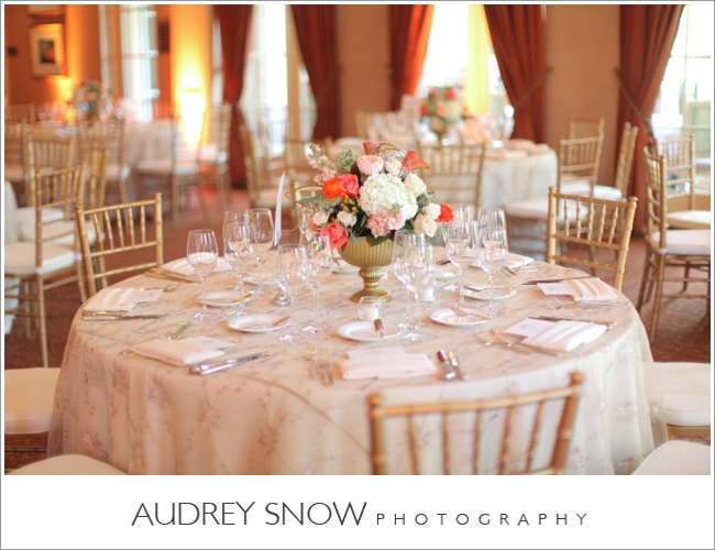 audreysnow-photography-mediterra-wedding_1378.jpg