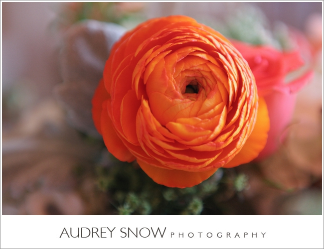 audreysnow-photography-mediterra-wedding_1379.jpg