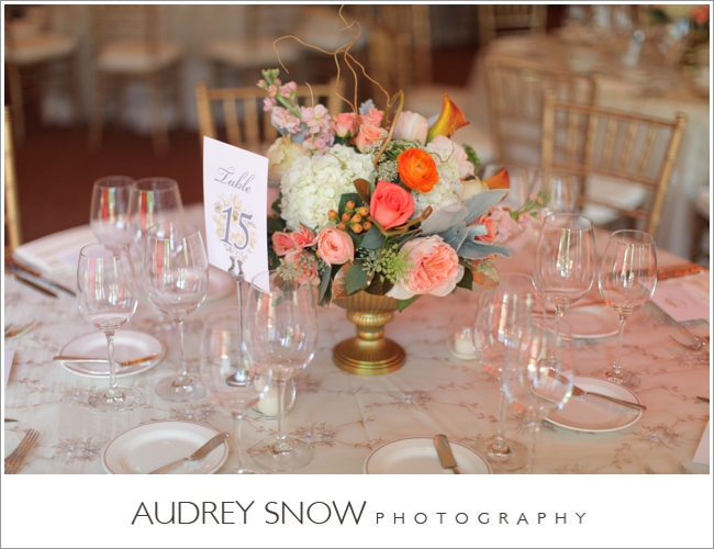 audreysnow-photography-mediterra-wedding_1380.jpg