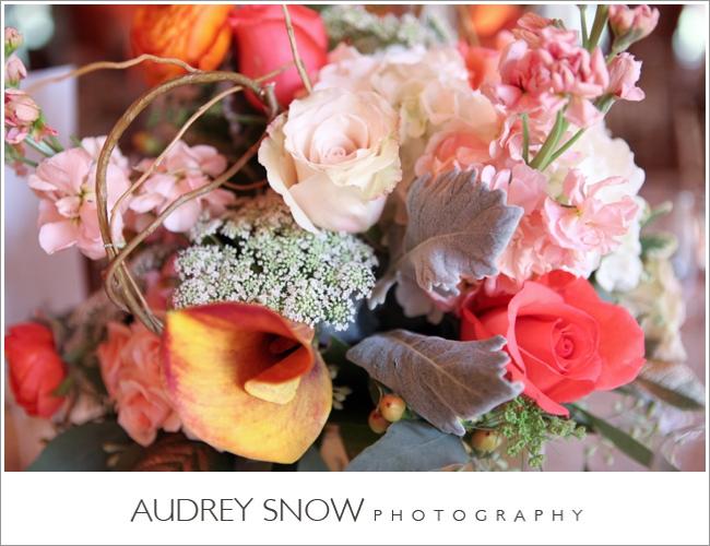 audreysnow-photography-mediterra-wedding_1381.jpg