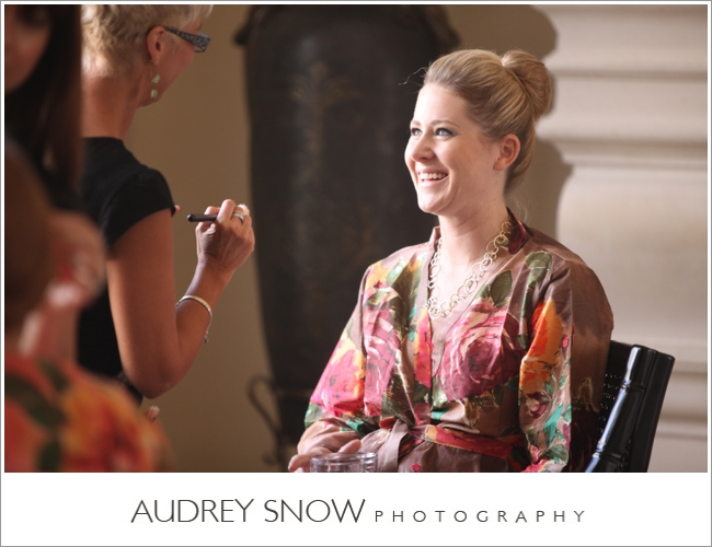 audreysnow-photography-mediterra-wedding_1384.jpg