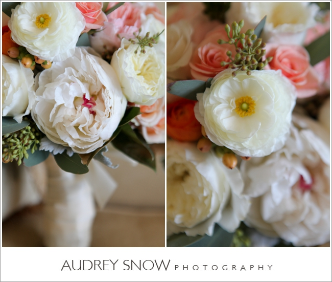 audreysnow-photography-mediterra-wedding_1383.jpg