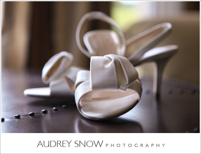 audreysnow-photography-mediterra-wedding_1385.jpg