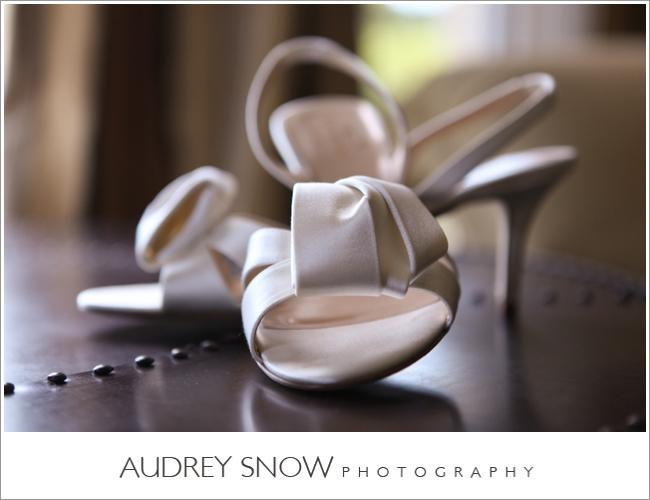 audreysnow-photography-mediterra-wedding_1385.jpg