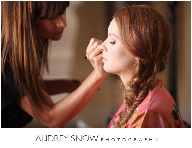 audreysnow-photography-mediterra-wedding_1387.jpg