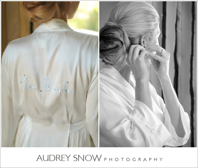 audreysnow-photography-mediterra-wedding_1389.jpg