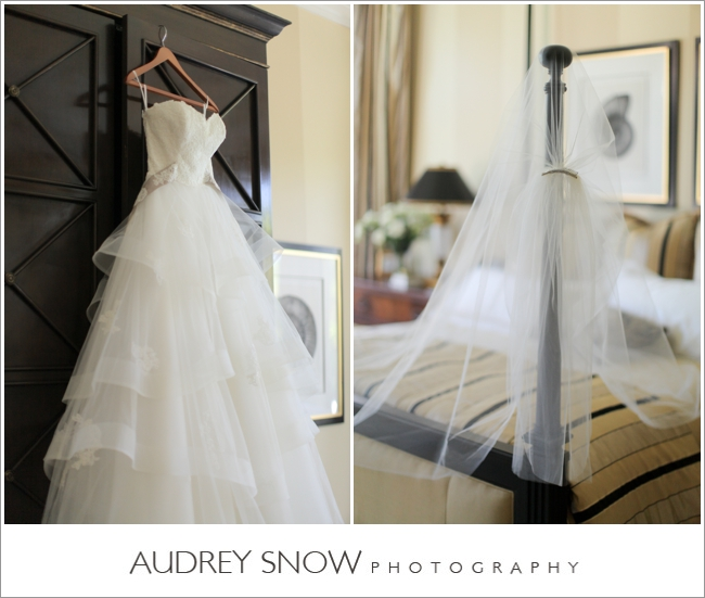 audreysnow-photography-mediterra-wedding_1390.jpg