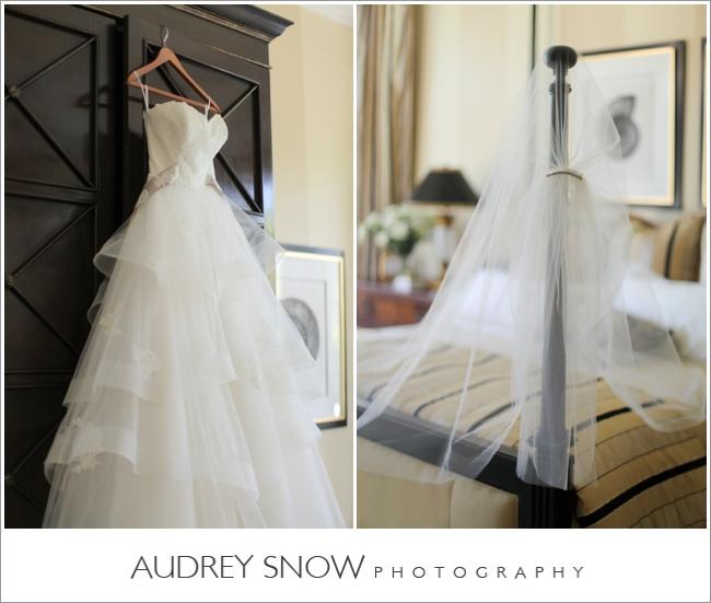 audreysnow-photography-mediterra-wedding_1390.jpg